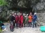 Obóz tatrzański Lipiec 2011