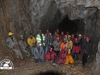 50 lecie Jaskini Czarnej - 2011