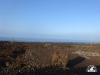 Widok na ocean z domu hawajskich grotołazów