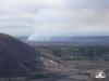 Narodowy Park Wulkanów Hawajskich