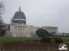 Waszyngton DC