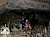 Jaskinia Niedźwiedzia - Kutaśnik