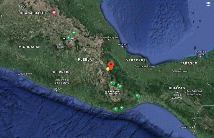Mapa_Cheve