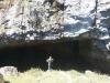 Główne wejście do jaskini Cheve_resize