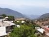 Papalo - mała mieścina w górach_resize