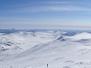 Norwegia Rjukan - 2018.04