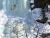 Lodospady - sektor Krokan(5)