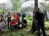 PZA Szkolenie z ratownictwa jask. Czerwiec 2010