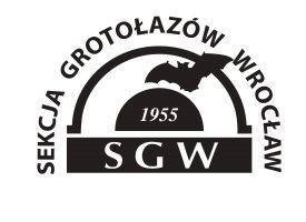 Jubileusz 65-lecia Sekcji Grotołazów Wrocław
