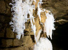 Jaskinie Południowej Walii