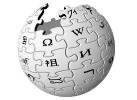 Sekcja na Wikipedii – zachęta do uzupełnień
